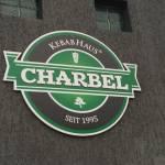 Charbel KebabHaus – najlepszy kebab na prawobrzeżu?