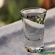 Jak przygotować alkohol o odpowiednim stężeniu.