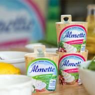 Kulinarne inspiracje z Almette Davida Gaboriaud