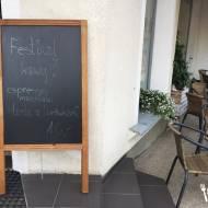 Prasówka // Relacja z Czas na kawę – Festiwal Kawy Trójmiasto