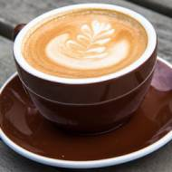 W ALT CAFE kawa i zabawa podczas Festwialu Kawy
