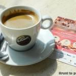 Coraz WIĘCEJ kofeiny na Festiwalu Kawy
