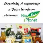 Konkurs na Miss Babeczki – Etap I Zgłaszanie Przepisów