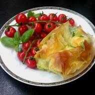 FILOzofia brokułu z serem