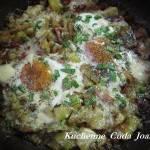 Jajka po Staropolsku