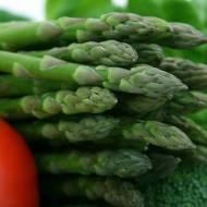 Jak przygotować i ugotować szparagi?