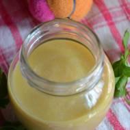Zupka drobiowa z ryżem dla niemowlaka ( od 5 mies.)