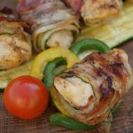 Chickenrollki