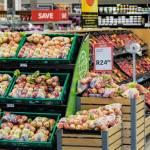 Brytyjskie sklepy przechodzą na fleksitarianizm!