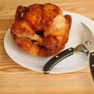 Nożyce do drobiu – wygoda serwowania dań