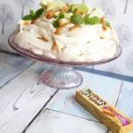 Kampania testująca Werther's Original Soft Caramels- PODSUMOWANIE #softcaramels #swiatkarmelu