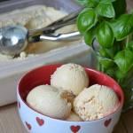 Lody kajmakowe – tylko 2 składniki!