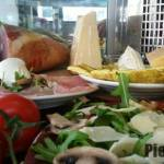 Sous Vide – metoda przygotowania potraw, która skradła serca kucharzy na całym świecie