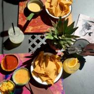 La Sirena – Tex czy Mex?