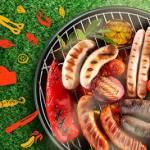 GRILL – kulinarna sztuka dla każdego