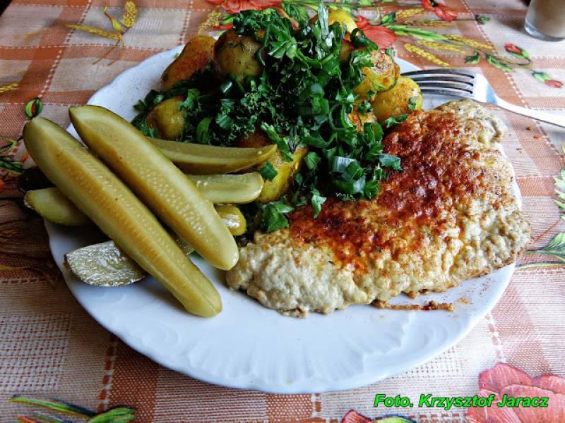 Przepis Na Niedzielny Obiad Przepisy I Porady Kulinarne