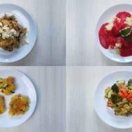 KASZA JAGLANA na 5 szybkich sposobów – smacznie i zdrowo!
