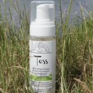 Tess – uroda na pierwszym miejscu