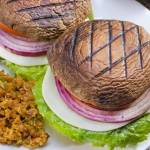 10 przepisów na fit dania z grilla