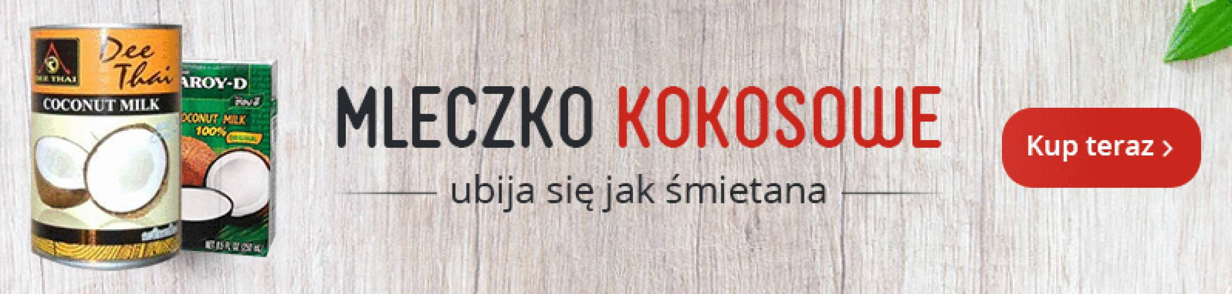 SYROP DAKTYLOWY | KREM Z DAKTYLI A'LA NUTELLA