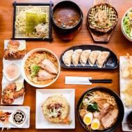 4 najsmaczniejsze dania kuchni japońskiej