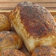 Chleb maślany