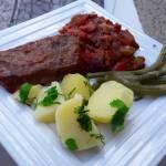 wołowina po cygańsku