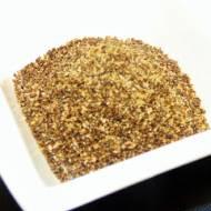 Nasiona chia niezwykłe dla naszego zdrowia. SPRAWDŹ!