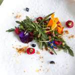 Misja Lato – jak jeść bardziej sezonowo latem