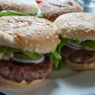 Cheeseburgery tatarskie
