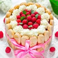 Najlepsze przepisy z blogów #7 | Przepisy na ciasta z owocami