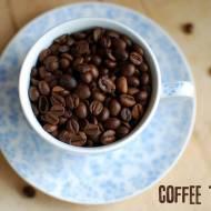 Co z tą kawą? – czyli wady i zalety picia kawy