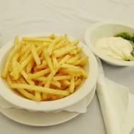 Dieta rozdzielna w świecie - post z Chorwacji