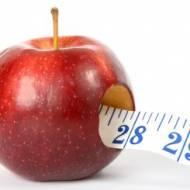Jak nie być głodnym na redukcji wagi?