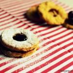 18/2017 ciastka marchewkowe bez cukru