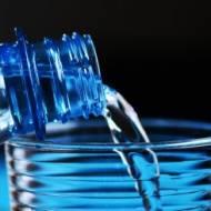 6 powodów do tego, aby pić odpowiednią ilość wody