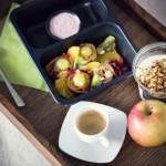 Katering dietetyczny – dieta szyta na miarę
