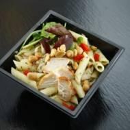 Prywatny catering dostosowany do Twoich potrzeb – czyli kilka słów o diecie pudełkowej