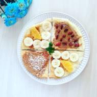 Omlet – klasyczny przepis