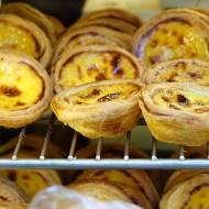 Smaki Portugalii – 3 pyszne desery