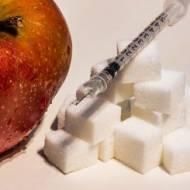 Cukrzyca – leczenie i diagnoza