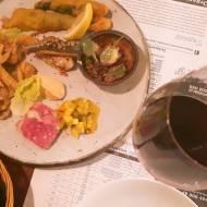 Superiore Wine Bar – recenzja