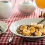 Diet break – sposób na pokonanie stagnacji w spalaniu tłuszczu