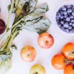 Jak dłużej zachować świeżość warzyw i owoców?