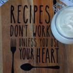 Jak zrobić idealny wegański majonez?
