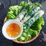 Wi-Taj czyli wietnamsko – tajska podróż przez smaki