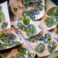 Cud-Miód – pochwała obfitości w Święto Toruńskiego Piernika