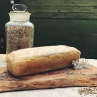 Domowy chleb na zakwasie
