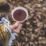 5 wskazówek parzenia dobrej herbaty