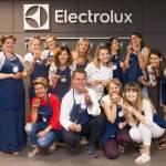Scandinavian Love Fika, czyli warsztaty o szwedzkich przekąskach z Electrolux i Ikea